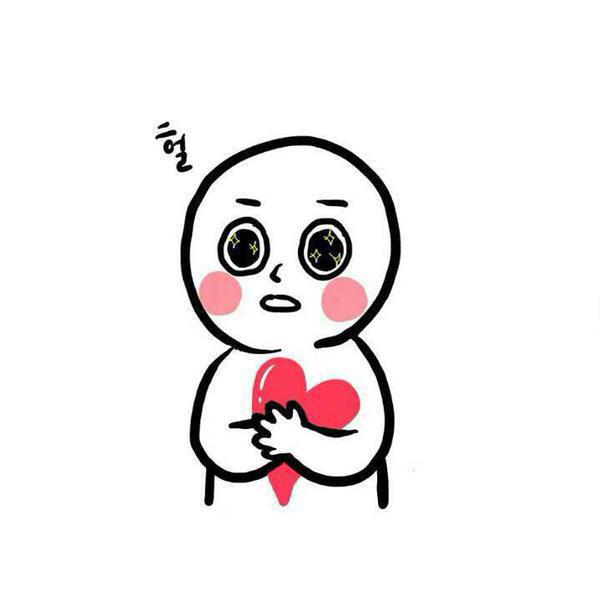 「Born To Beat ♥」實力派美聲團體 BTOB ♥