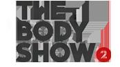 找回身體曲線 你不可錯過的「The Body Show2」