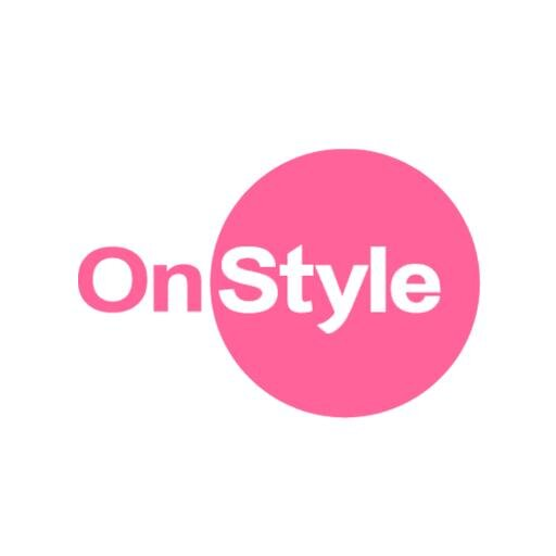OnStyle│STYLE Live