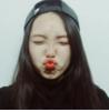 孟彩妍採訪:韓國最紅女高中生李睿珍