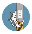 2015MAMA完整出席名單,死守直播5大理由!