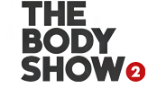 Onstyle《The Body Show》上