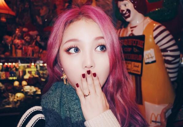 整得好不如「 妝」得好 YouTube人氣韓妞美妝頻道TOP 10