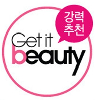Image提供_OnStyle│Get it beauty