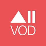 SBS 'All VOD'