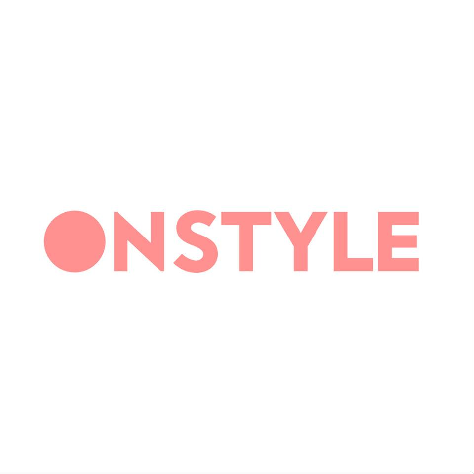 OnStyle│My Body Guard