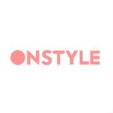 Image Source: OnStyle | MY BODYGUARD 提供