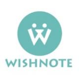 加入WISHNOTE的『LINE好友』