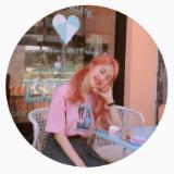 少女娜拉instagram