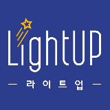 LightUP 粉絲專頁