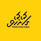 66girls 台灣官網