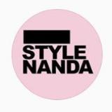 STYLENANDA 官方Instagram