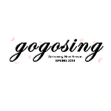 gogosing台灣Facebook