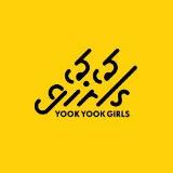 66girls 粉絲團
