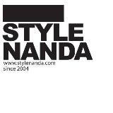 Stylenanda Facebook粉絲專頁