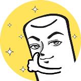 就算九缺一還是團魂滿滿!TWICE新歌MV「有洋蔥」...網友:這是我聽過TWICE最棒的歌!