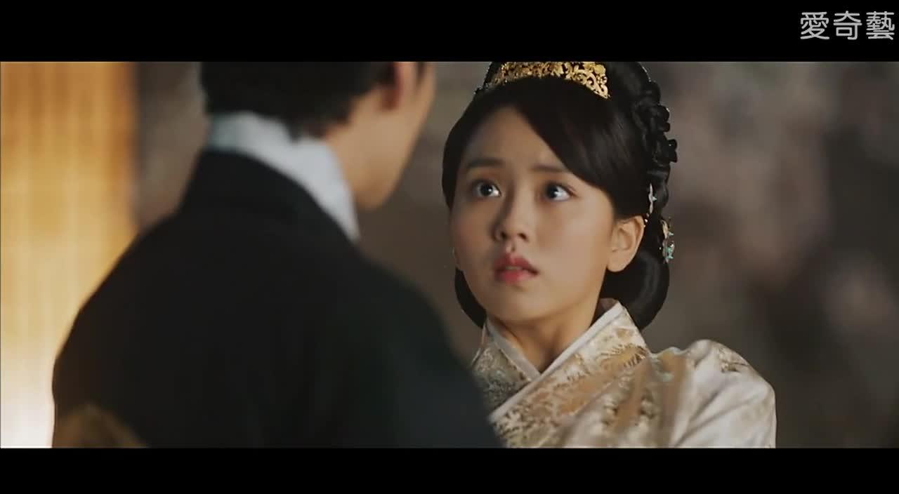 在12集的內容中Sunny透過與地獄使者的親吻而恢復自己前世的記憶,金善與王黎相遇時剛好抓住了落在手裡的櫻花花瓣!!這難道是兩人的初戀會實現所埋下的伏筆嗎?