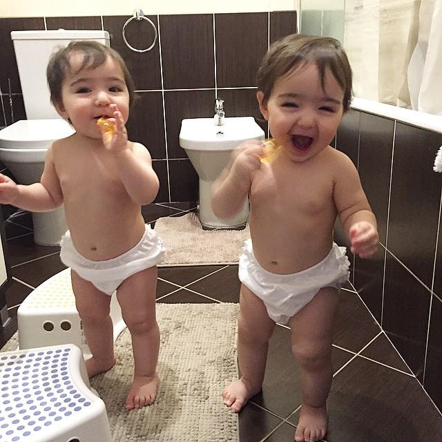 貴妃出浴照~so cute~