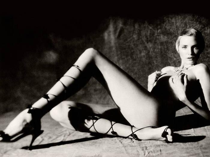 看完娜嘉的照片 終於知道為什麼有些人是長腿控了 (真的是美翻>///<)