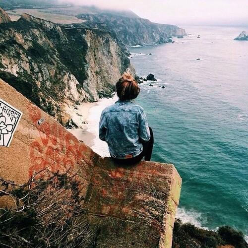 大家都有過旅行的經驗吧? 以下10個準備旅行的好用小撇步學起來的話 包你有個開心的旅程唷