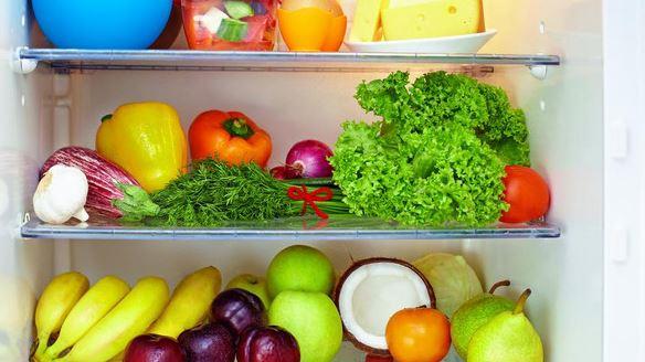 保鮮期通常是指產品在正常條件下的質量保證期限 也是產品的最佳食用期