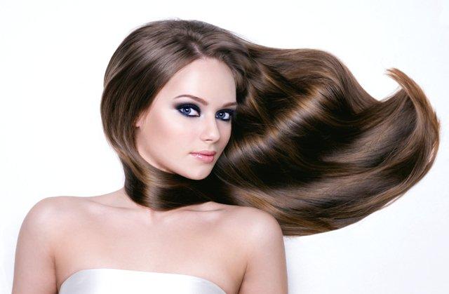 因為使用電棒或造型品而受傷的頭髮, 就如同皮膚保養一般,也需要定期管理,才能擁有一頭烏溜溜的秀髮唷! 透過小編介紹的這些秀髮管理好物, 讓自己的一頭秀髮,健康又美麗吧!:)