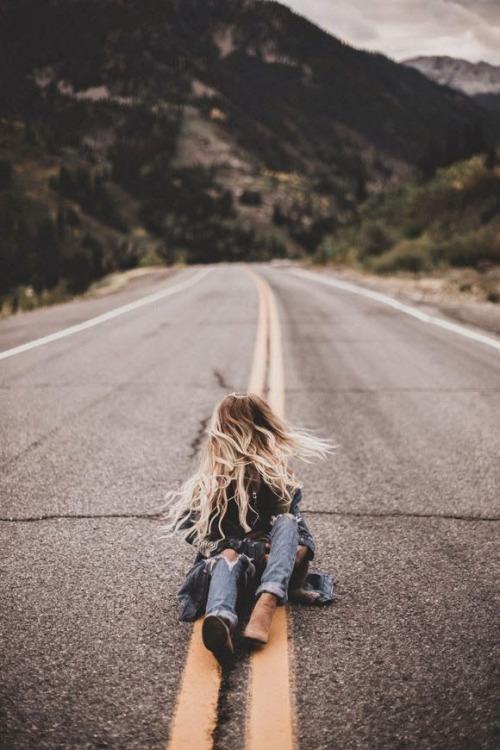 就像歌詞中說的,自己真正想要的是什麼才是最重要的呢! 因為這就是自己的人生啊~讓我們為青春加加油!