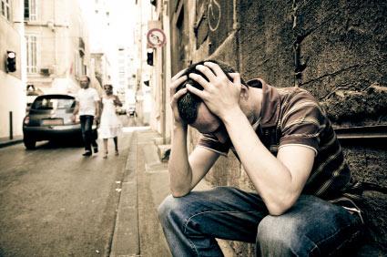 因為一時的好奇心,可能是會造成一輩子的痛苦和悔恨的喔!