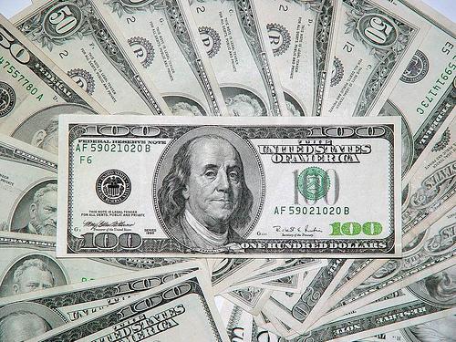 美金為什麼是最強勢的貨幣? 美國為什麼是最強勢的國家? 美國文化為什麼能影響全世界?  今天我們要來了解美國崛起的10年!