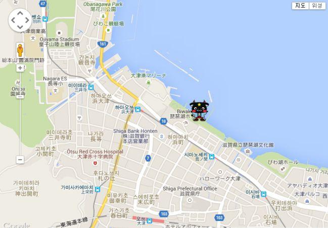 大家知道在日本一個叫做滋賀縣的地方,有個著名的美食慶典嗎?
