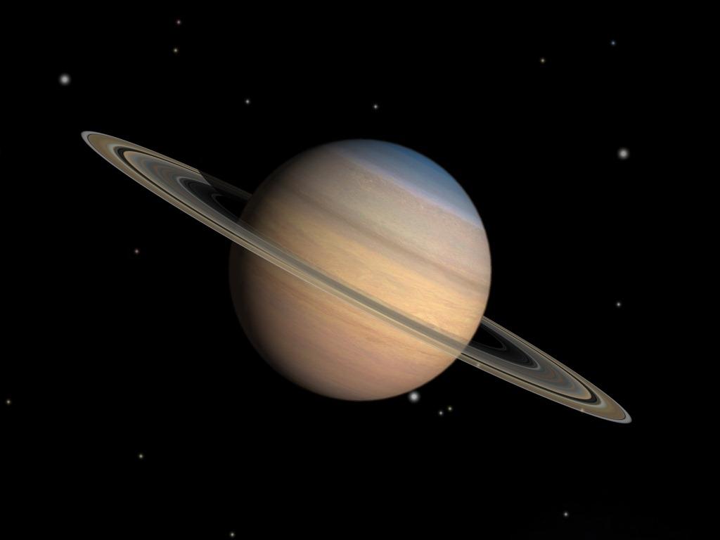 六號候選人—土星(Saturn)   非常有個性的一位參加者! 因為他那與眾不同的獨特造型(土星環),吸引眾人注目, 更是受到許多人的喜愛喔~