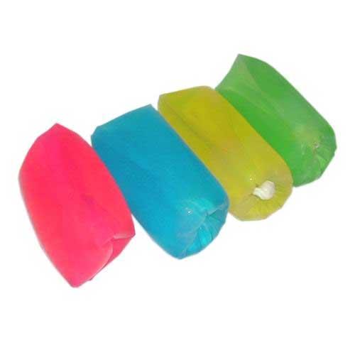 8. (這個可以擠來擠去的東西名字有誰知道啊.....?)  用力抓就會突出的一種...玩具?大家還記得嗎?