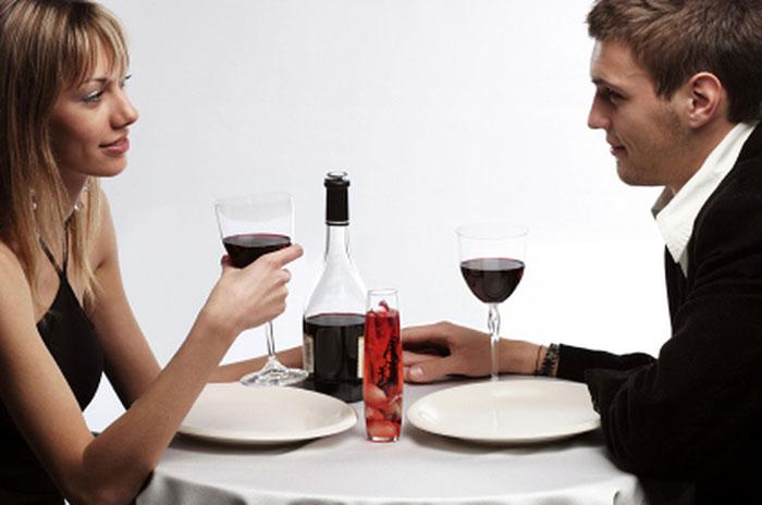 另外,「催生素」對於感情、兩性關係等,都有著很大的影響! 一個人的社交性很高的話, 也代表他的體內含有較高的催生素呢! (是不是感到很神奇啊?)