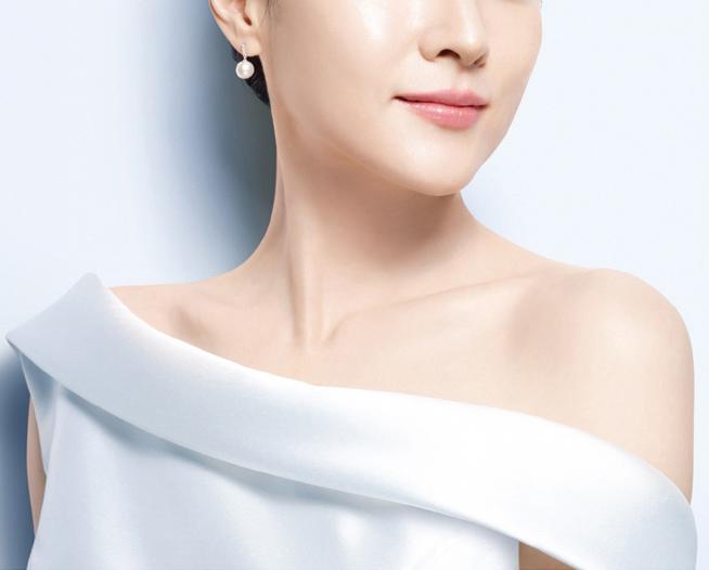 韓劇熱門,韓流明星一個比一個美 但誰才是最美呢? 韓國電視台KBS的《演藝家中介》就請民眾票選大韓民國最正女演員排行榜