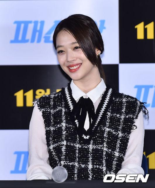 【更新SM娛樂官方回應雪莉退團】 「還沒有正式決定,我們會慎重考慮雪莉與f(x)之後的活動。」