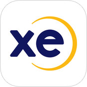 XE Currency 價格:免費