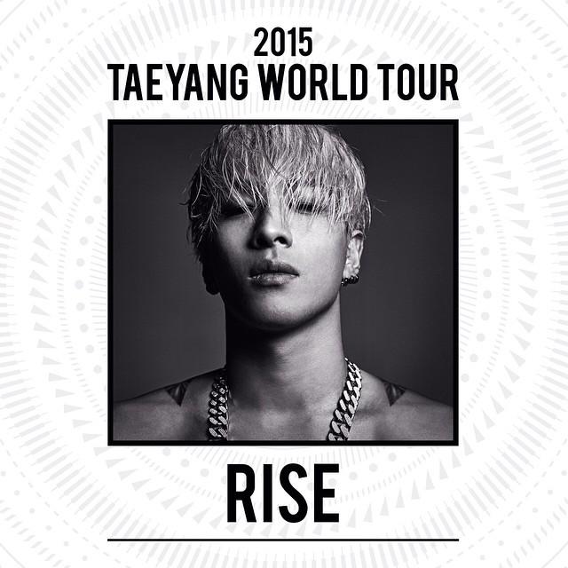14名 BIGBANG 太陽 1,963,982