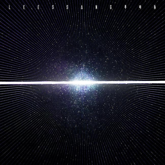 14日最新發表主打歌《走馬燈》,以數位單曲方式發行!