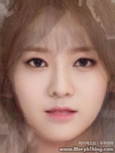 #8 Jessica???????