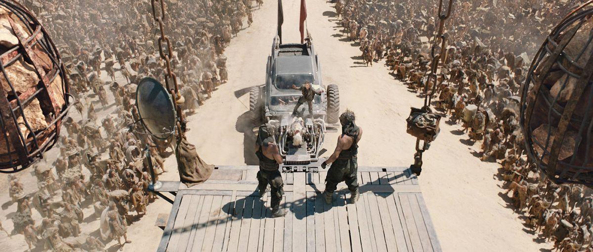 碉堡入口處CG後,只有傭兵數增加!!!