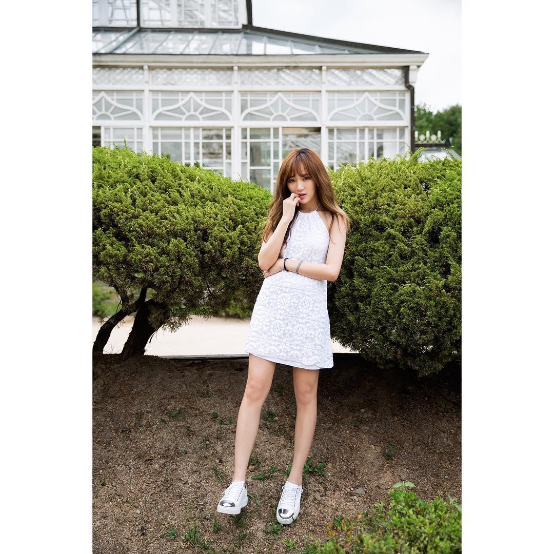 3. miss A  Jia