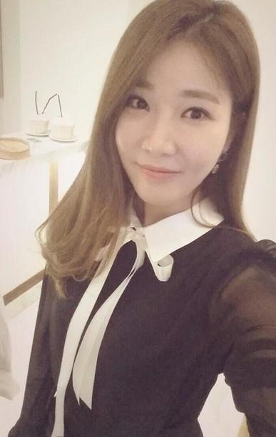 2. Davichi  李海利