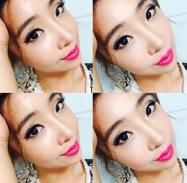 4. 2NE1  Minzy