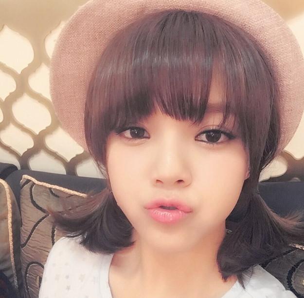 1. AOA  智珉