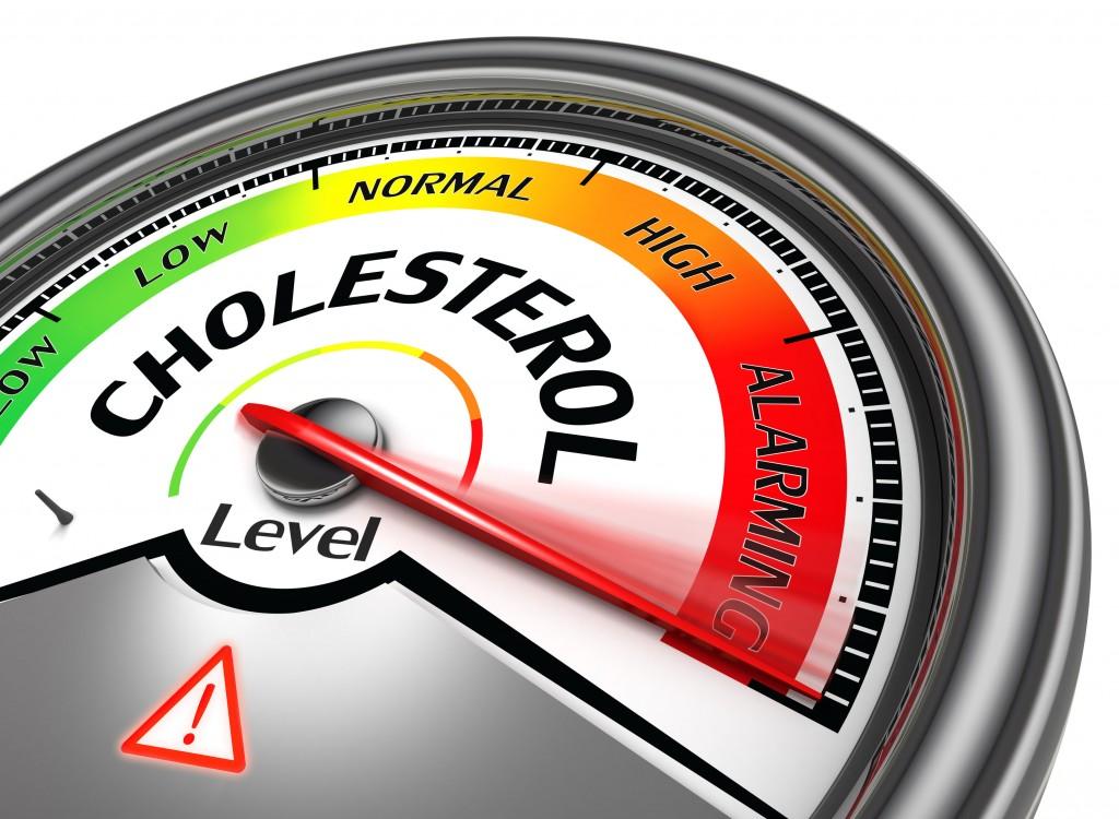 內臟脂肪若是過高,很容易引起高血壓、糖尿病、高血脂等成人病,是相當危險的症狀呢!