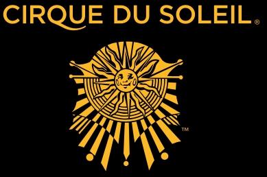 是否經常聽過「太陽馬戲團 (CIRQUE DU SOLEIL)」可是卻不知道詳細?