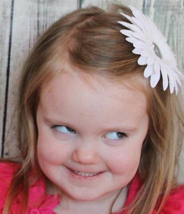 哈囉~Piki捧由們~看到今天這個臉~就知道什麼來啦?今天要做一個「如果」特輯!什麼是如果特輯呢.......請看下去~