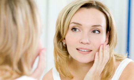 ✭好成分✭ 1. 辛酸/癸酸三酸甘油酯 2. 維生素E  3. 油溶性甘草精  這些都是能夠鎮靜肌膚的成分。