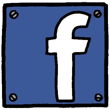 最具代表性的SNS網站正是10個人裡9.9個人會使用的臉書~Facebook!在臉書裡,同時有好幾個廣告系統在運作呢.....先舉其中一個當例子來瞭解一下吧!