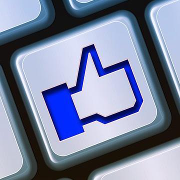 根據比利時的某研究團隊發表,只要點擊臉書上某文章的「讚」訪問到某網站的話,就會留有Cookie紀錄,還會回報給臉書!!!!!!!